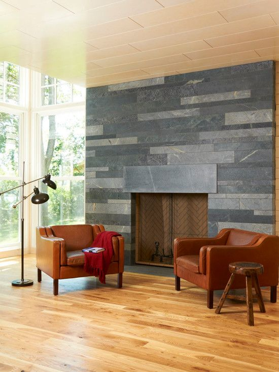 10 best fireplace tile images on Pinterest Fireplace design