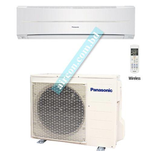 AC Price in Bangladesh, Air Conditioner Price in Bangladesh. General AC price in Bangladesh, Chigo AC Price in Bangladesh