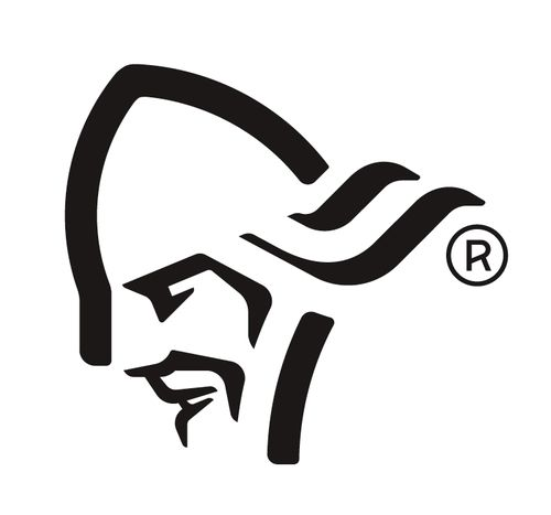 NORRONA Logo