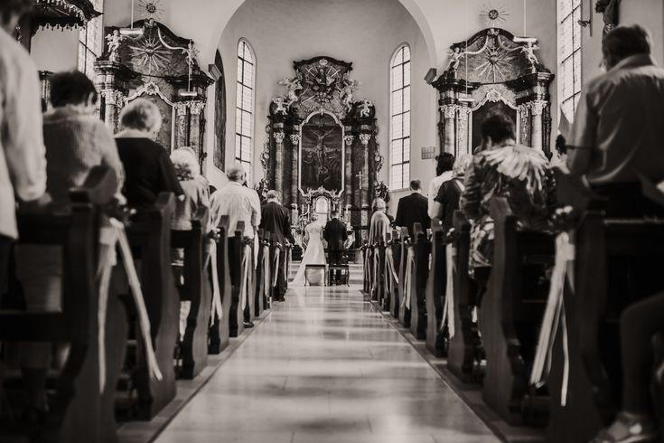 Hochzeitsreportage in Welschensteinach, Kinzigtal,…