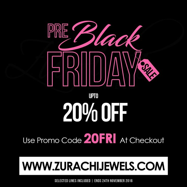 Black Friday Sales early. Pre Black Friday SALE.  www.ZurAchiJewels.com  #zurachijewels #ring #fashion #jewelry #engagementring #love #hudabeauty #proposal #hijabi #bride #engagementring #brides #bridesmaids #engagement #party #nightout #ootd #gifts #branding #asianbride #blackbride #whitebride #bridetobe #shesaidyes #proposal #isaidyes #outfit #likes #quotes #qotd #dreams #weddingaccessories