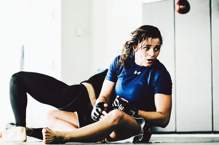 Michelle Nicolini, amazing black belt in Brazilian jiu-jitsu. Let's highlight women in BJJ!