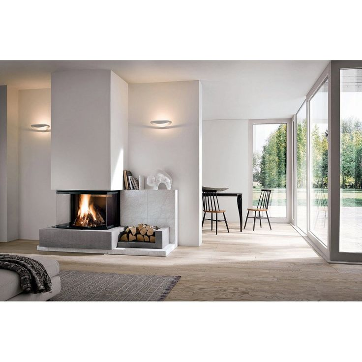 OPEN VISUAL 80. Il modello Open Visual 80 con il nostro bruciatore 70 a scomparsa può essere progettato con i suoi tre lati aperti o chiusi da un vetro temperato di protezione. Con il suo design di alto livello permette la visione della fiamma da ogni angolazione. Il biocamino Open Visual 80 con il bruciatore 70 è la soluzione perfetta per coniugare design e qualità, ed in grado di donare l'atmosfera giusta ad ogni ambiente della tua casa. #starambiente #biocaminosumisura #design