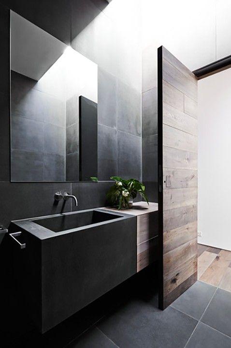 Award Winning Australian Bathrooms