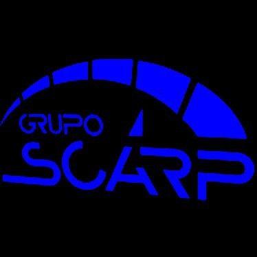 Feliz día seguidores ... Taller Express VIP Grupo Scarp ... Somos  especialistas en la reparación y mantenimiento de su vehículo ... Nuestro norte es la excelencia ... Confíe su automóvil  en manos de los profesionales ... Somos su aliado automotriz ... #gruposcarp  #vivirseguros  #caracas #Venezuela  #Maserati #Lamborghini  #ferrari  #bentley  #MercedesBenz #bmw  #Porsche #bugatti  #McLaren  #astonmartin #nissan #audi #toyota #jeep #Mitsubishi  #corvette  #mazda  #instacar #sportscar…