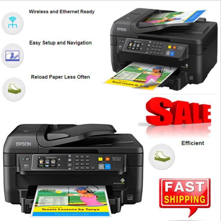 best 25 best printer scanner ideas on pinterest bryci galleries