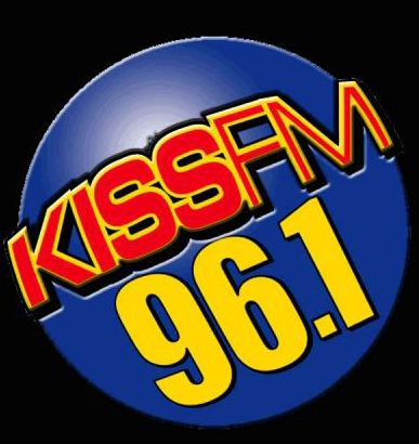 96.1 Kiss FM...Pahhhh-kipppp-seeeee!  The budget axe takes a few slices at CLEAR CHANNEL Top 40/Rhythmic WKPF (96.1 KISS FM)/POUGHKEEPSIE as MD/afternooner DC exits.  You can reach out to DC at (203) 525-2786 or at RadioDCxp@aol.com. WPKF morning co-host ANNIE also exits. You can reach ANNIE at emer143@aol.com.