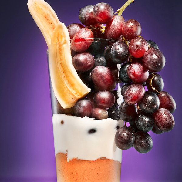 ... Butter and Grape Smoothie | Recipe | Butter, Recipe and Smoothie