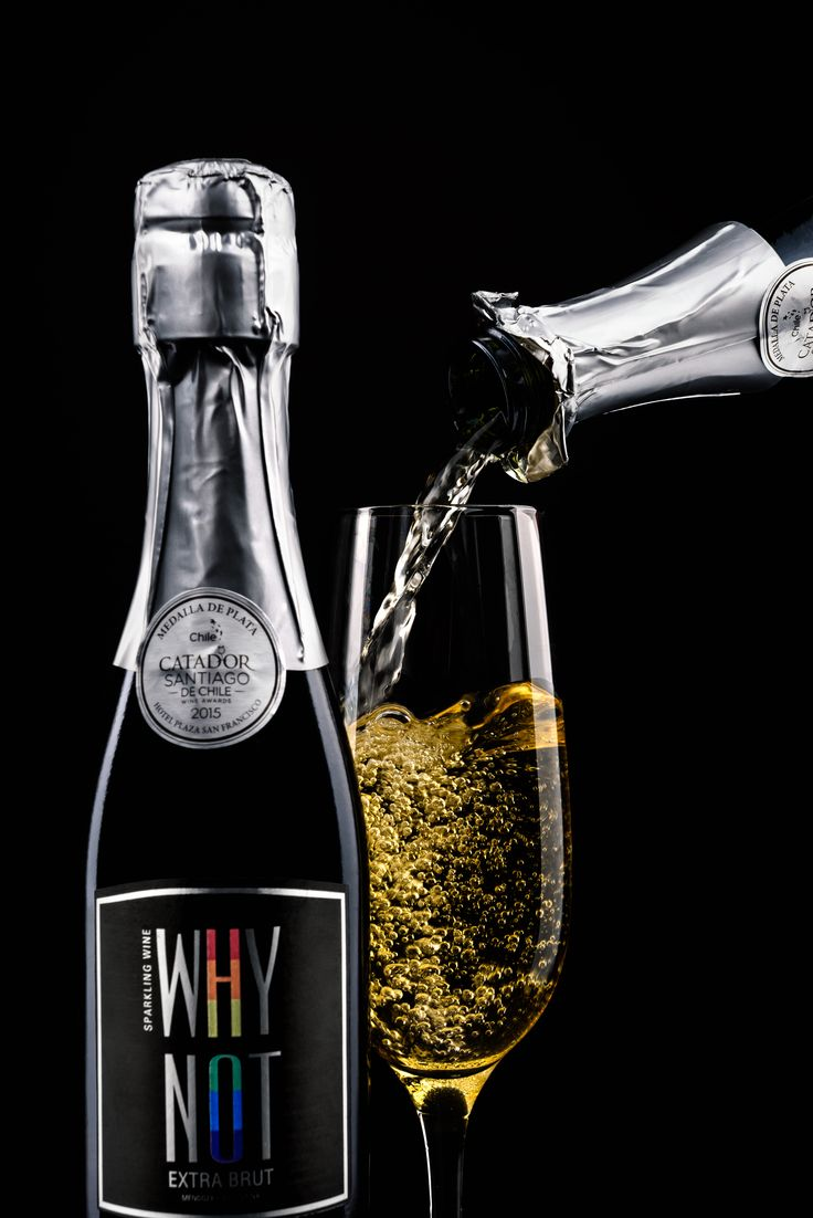 Taste the stars #champagne #whynotsparkling #whynotblack #whynot #champagnequotes #wine #food #drink #extrabrut