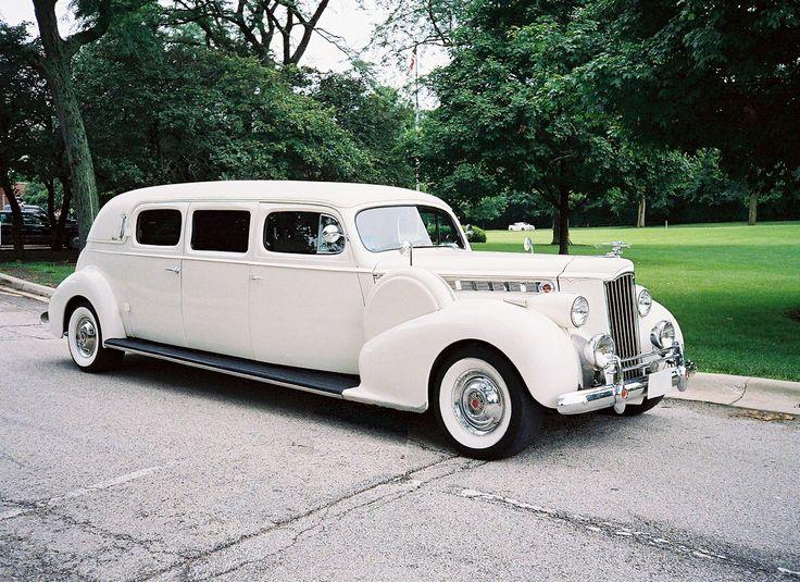 Pwede ba ganito rin wedding car ko? hehe :)) #assumera #vintagelimo