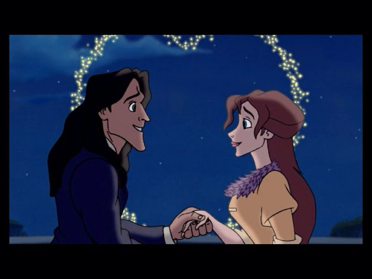 Amor Heart Jane Hands Tarzan Water Wwwpicsbudcom