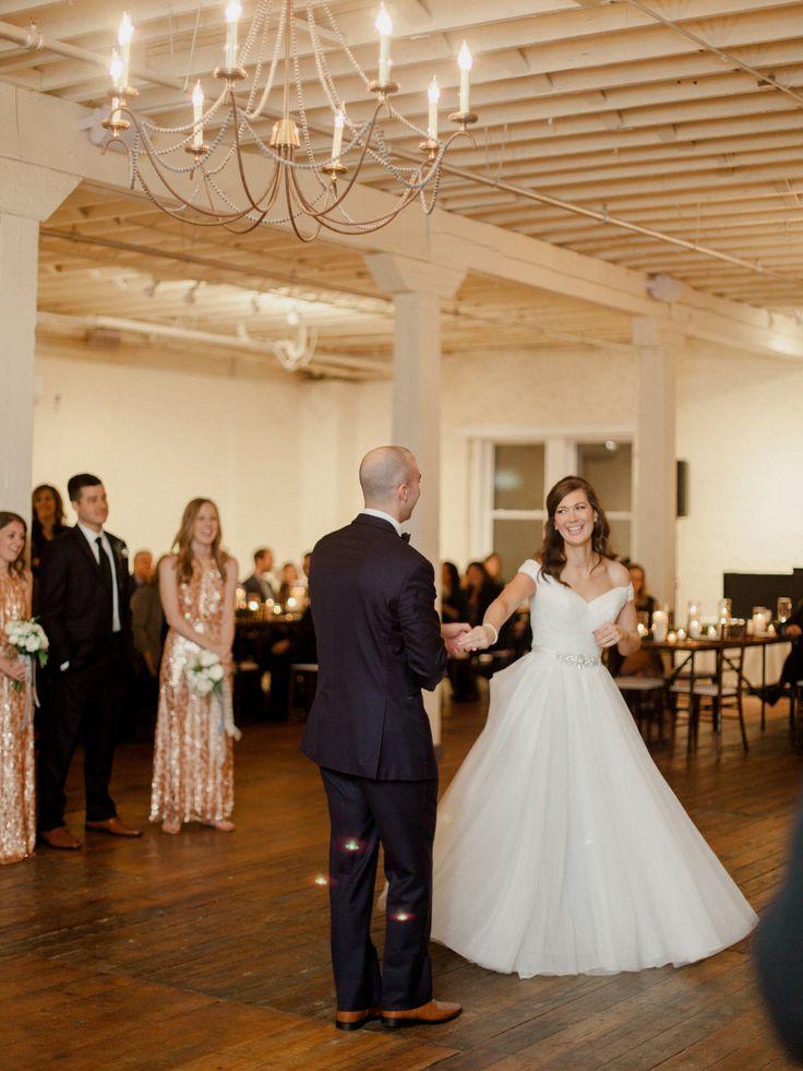 outdoor wedding venues in fort worth tx%0A BRIK Venue   Fort Worth   Texas   Wedding   Industrial   Warehouse   Wood  Floors