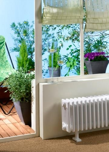 http://www.acova.fr/radiateurs/vuelta-electrique/vuelta-plinthe-tmc-avec-thermostat-selecteur-de-mode