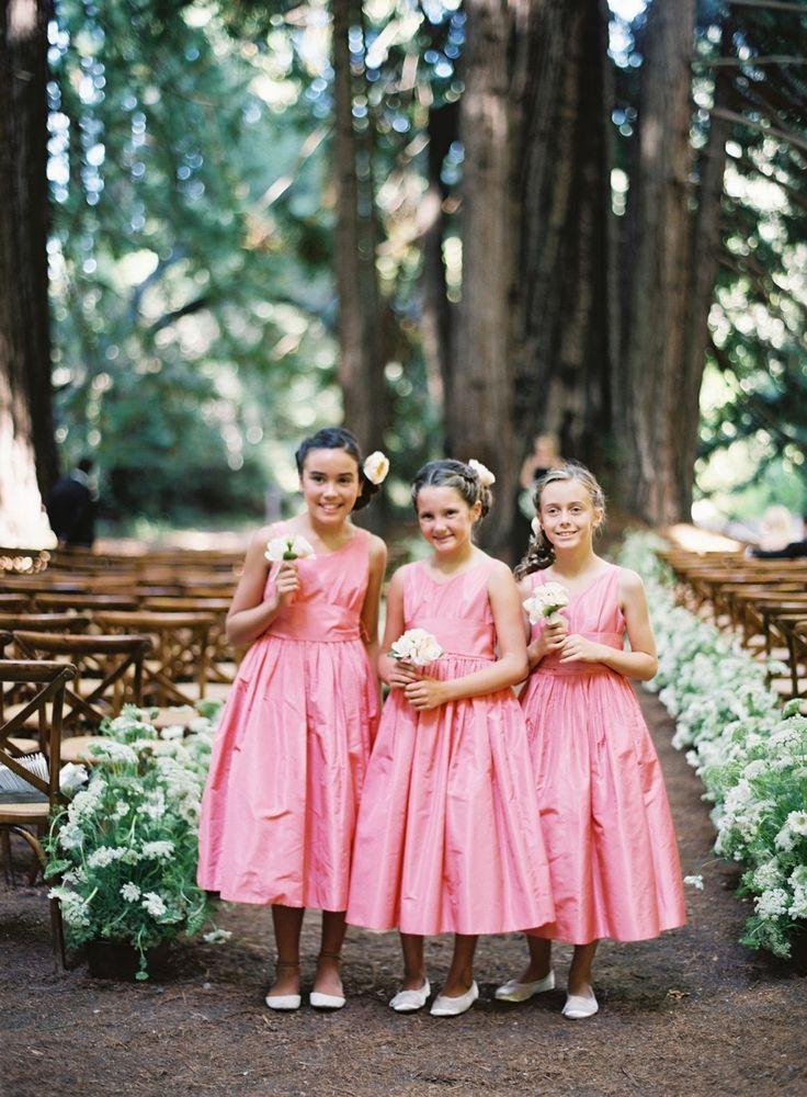Mejores 10 imágenes de Wedding -kids- en Pinterest | Bodas, Damitas ...