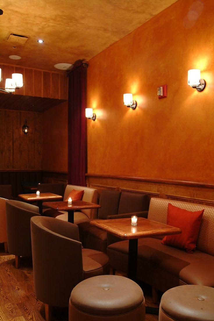 Interior #whiskeytrader #bar #lounge #newyork #nycbar #fun #games #drinks #cocktails #wine #beer #friends #happyhour