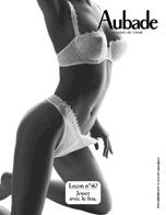 Aubade - Lessons in Seduction