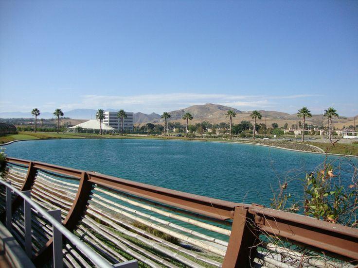 Dos Lagos (Corona, CA) Homes for Sale + Dos Lagos (Corona, CA ...