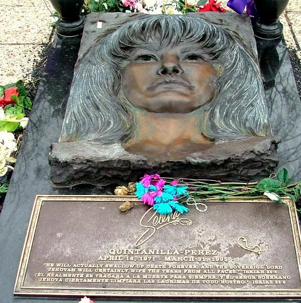 169 Best Images About Famous Gravesites On Pinterest | Hollywood