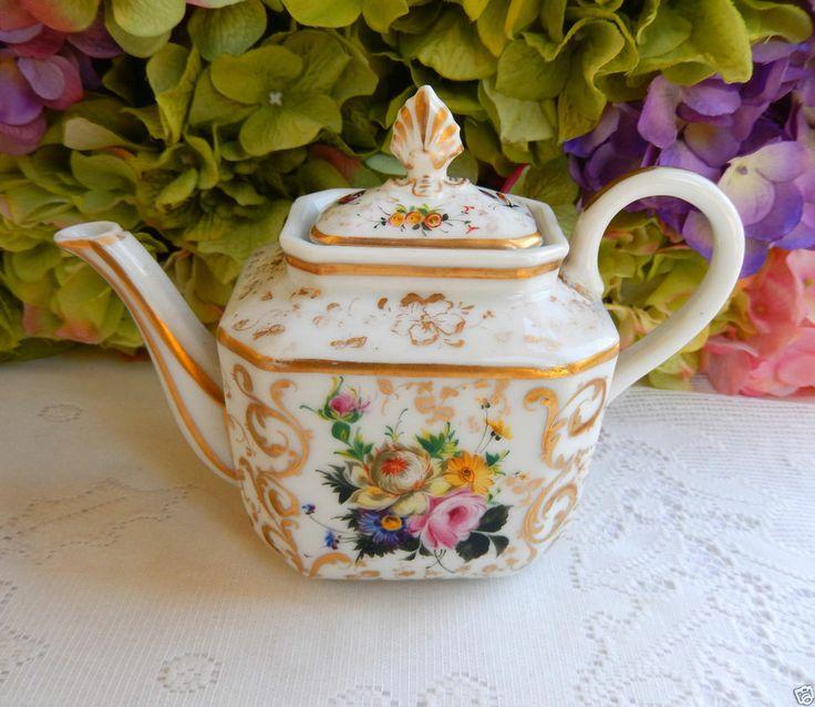 Paris Porcelain Art Nouveau Period Lamp Chinese Taste: 1000+ Images About Old Paris, Meissen And Sevres Porcelain
