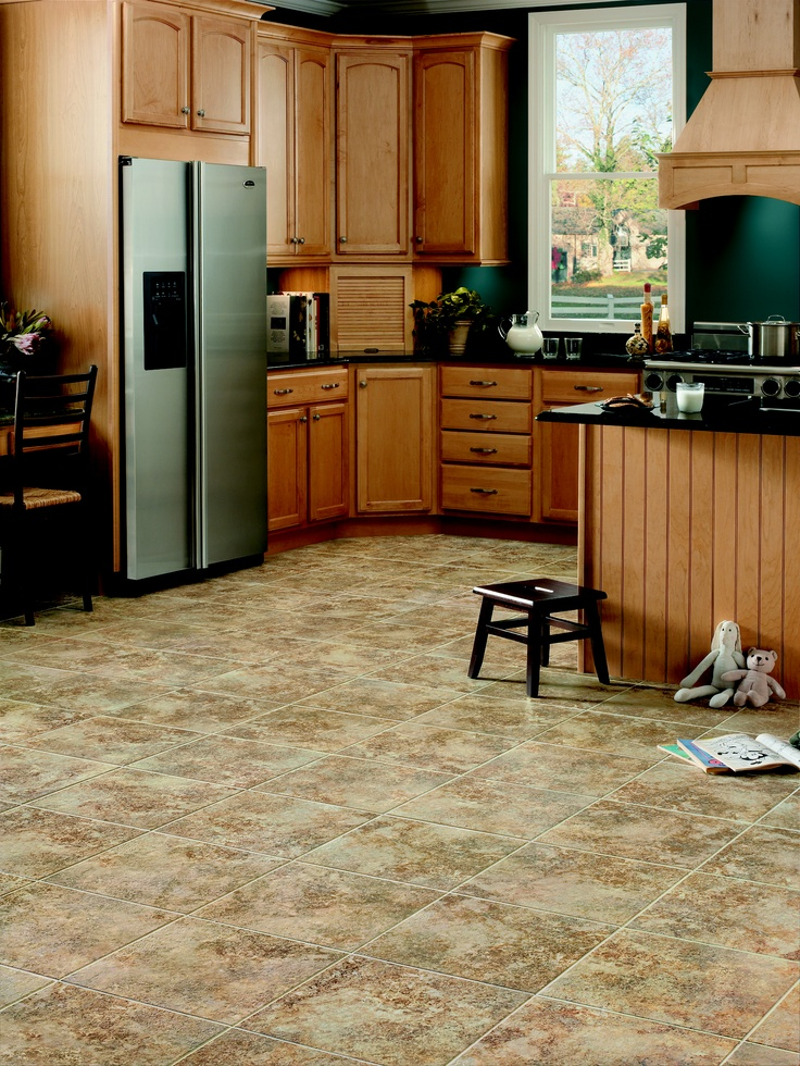 kitchen floor tiles duraceramic rapolano in desert chimney congoleum 12624