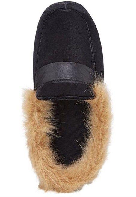 e9f354cdaf Bedroom Slippers on SALE | Lou Fashion Boutique | shopatlou.com for  designer brands for less