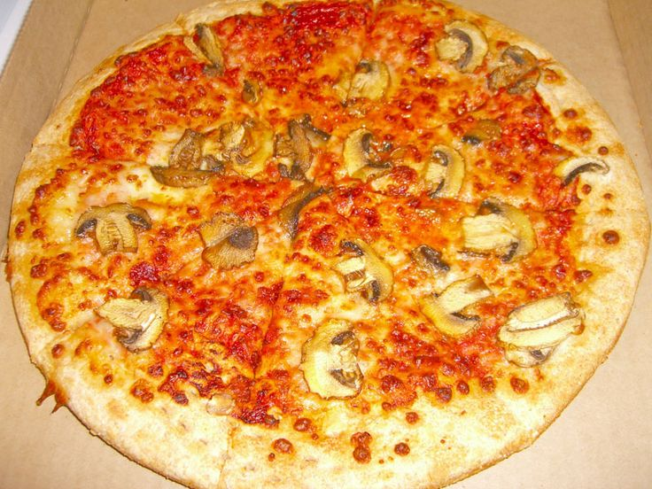 36 best images about tasty pizzas at palakkad pizza hut on for Table 5 pizza