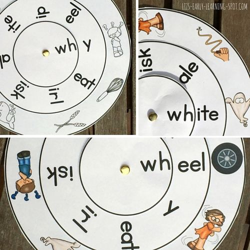 Word Wheels Qu Words X together with A D F Fecbcb C F Literacy Games Classroom Games likewise E B E Abb C E Fc A Early Learning Minute as well Ee Ec B F Abe F D C E moreover B A D Ad Fd Bd Dc D. on digraphs wh words when you only have a minute