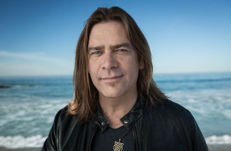 5 Reasons to be excited about @alanthomasdoyle @Centre_Square #contest - Click the pic to enter