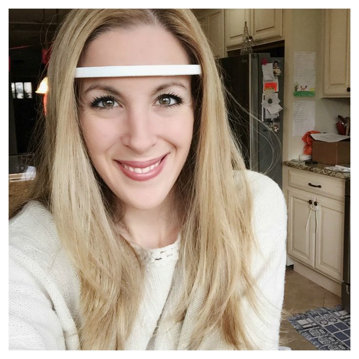 Relieve Your Stress And Gain Focus With The Muse Headband From InteraXon