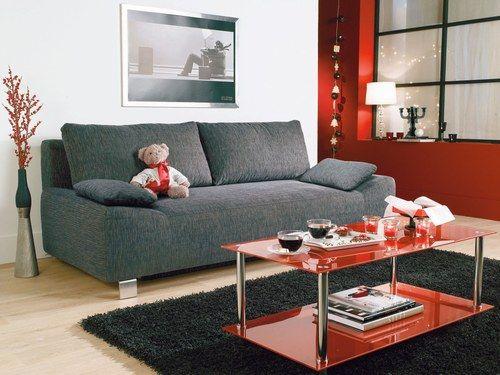 Décoration salon : deco salon, notre sélection   Salons, Furniture ...