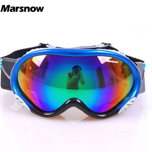 1000 ideas about best ski goggles on tanning