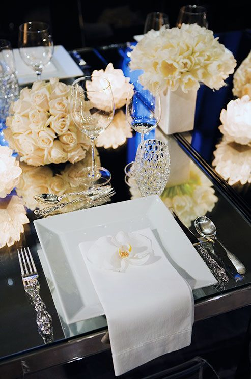 How To Be A Good Host, Party Planning Tips