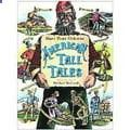 11 Kids Books That Celebrate America, the Fourth of July and More: American Tall Tales
