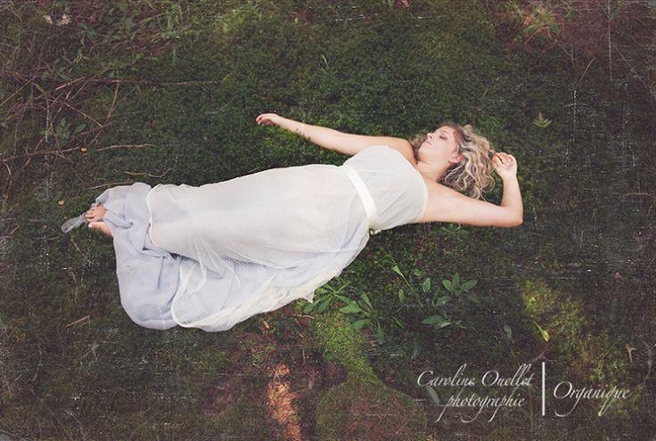 CarolineOuelletphotographiePortfolio