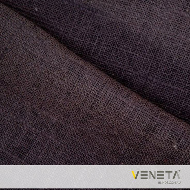 Veneta Blinds : Roman Blinds Colour : STEEL GRAY