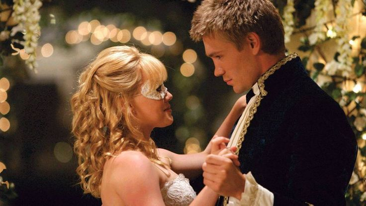 cool Music News - Chad Michael Murray Wore His Cinderella Story Costume At A Real-Life Prom Check more at http://rockstarseo.ca/music-news-chad-michael-murray-wore-his-cinderella-story-costume-at-a-real-life-prom/