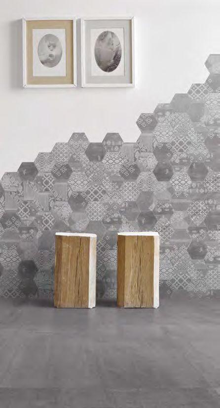 25 beste idee n over zeshoek patroon op pinterest geometrisch patroon ontwerp geometrie - Woon outs vierkante ...