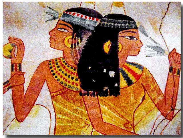 209 Best Egyptian Fashion Images On Pinterest  Egyptian -2476