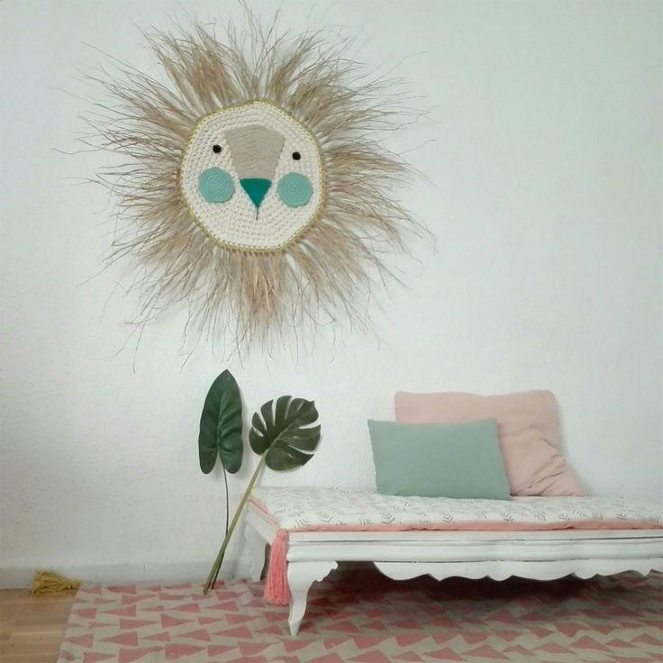 26 best A Wand streichen Ideen images on Pinterest Home ideas - wohnzimmer gelb streichen