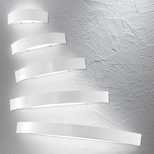 Linealight Curve'