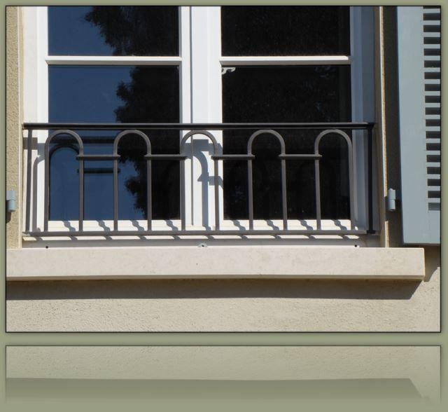 les 9 meilleures images du tableau porte fen tre sur pinterest escaliers porte fen tre et portes. Black Bedroom Furniture Sets. Home Design Ideas