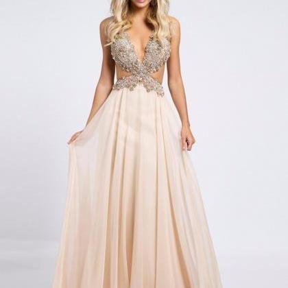 Modest Prom Dresses,Prom Dress,Sexy Prom Gown,Simple Prom Dresses,Evening Gowns,2016 Evening Dresses