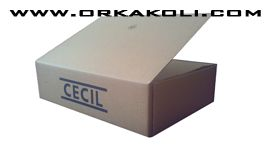 Tekstil kolisi http://www.orkakoli.com/tekstil-kolisi/