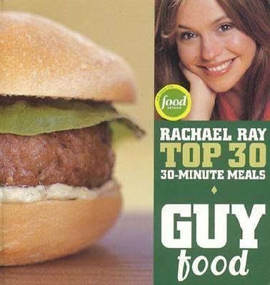 rachael ray 365 no repeats pdf