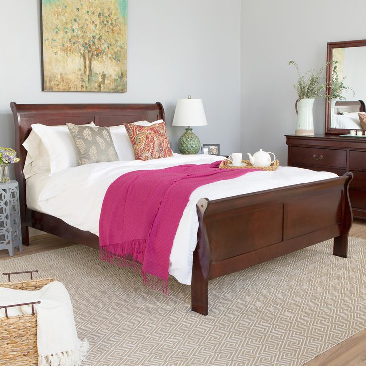 Cheap Furniture Online With Free Shipping: 17 Best Images About 10% Off Wayfair Coupon Code Wayfair