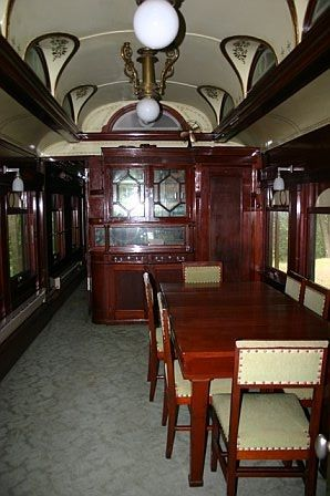 70 Best Travel In Style Images On Pinterest Rail Car Train