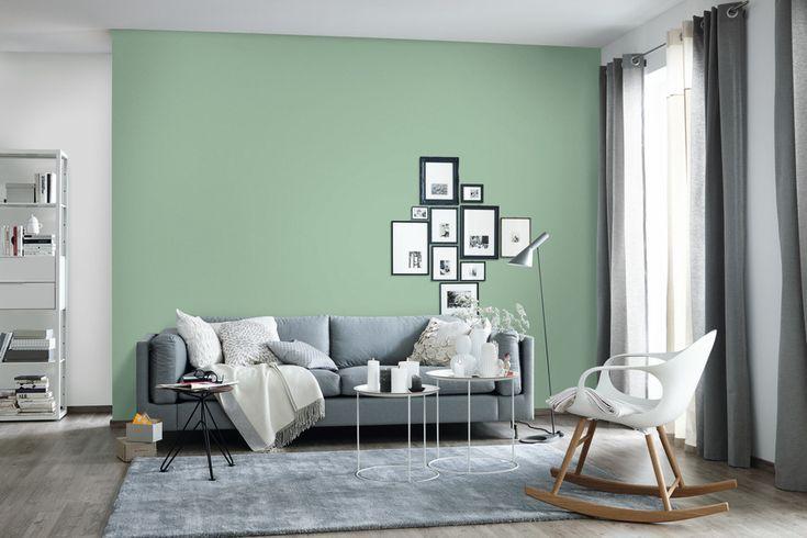 Spa Schoner Wohnen Farbe Schoner Wohnen Farbe Schoner Wohnen Schoner Wohnen Wandfarbe