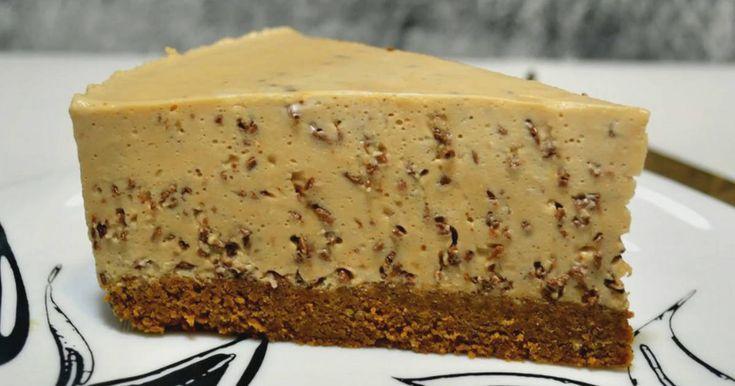 Классный рецепт - Десерт кофейно-шоколадный без выпечки! Нежный десерт с ароматом кофе и кусочками шоколада. Никакой выпечки. Вам понадобится его лишь как следует охладить.  https://www.youtube.com/watch?v=qKoLnFEqivQ