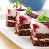 Vegane Kuchenkurse bei miomente!