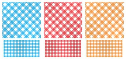 sofra , sofra deseni , table ,  tableware pattern , masa örtüsü ,